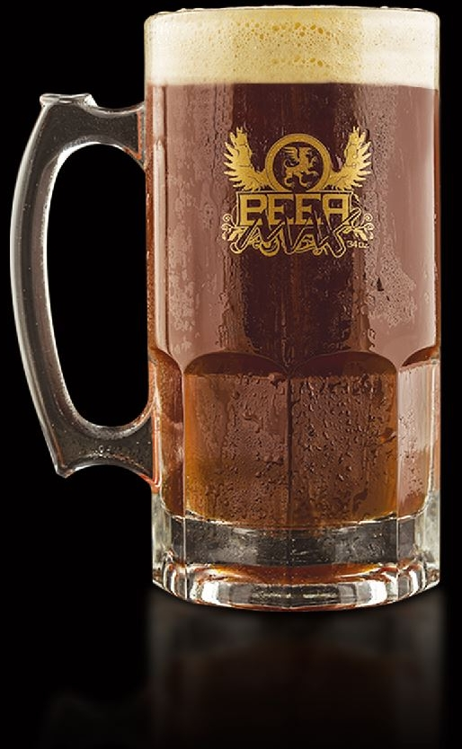 beermax_roja.JPG