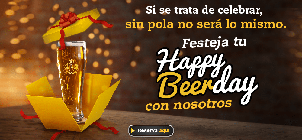 happy beerday.png
