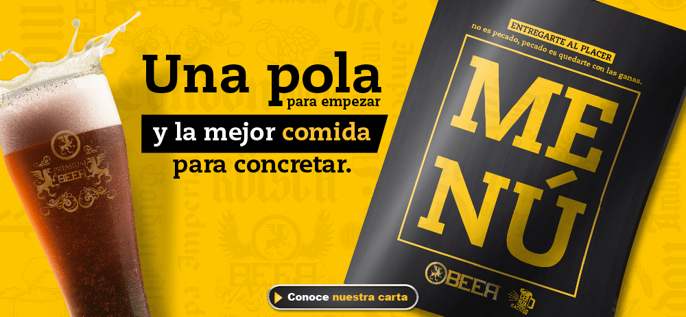 menu-beer.png
