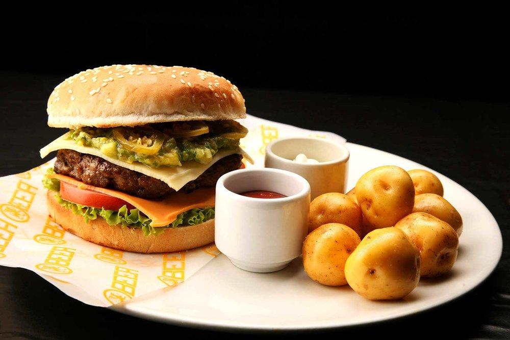 hamburguesa-texas-A.jpg
