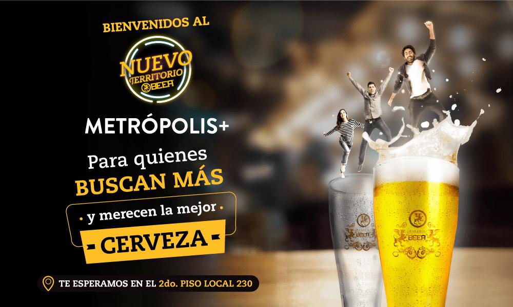 metropolis-beer.png