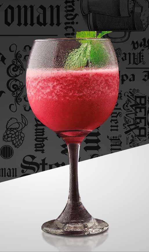 berry gin.jpg