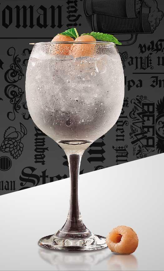 lychee gin.jpg
