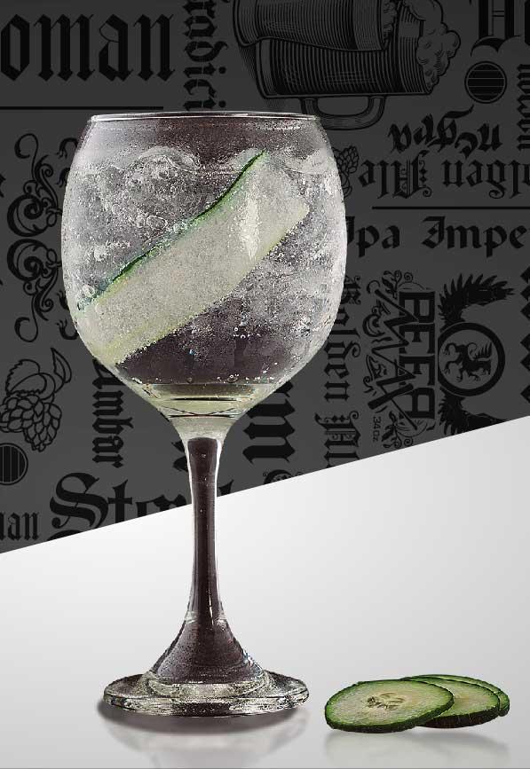 gin pepino.jpg