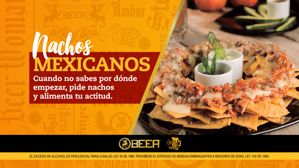 nachos mexicanos.png