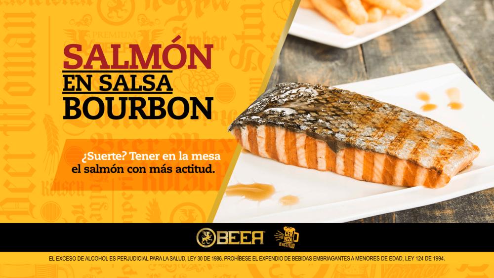 salmon en salsa de bourbon.png