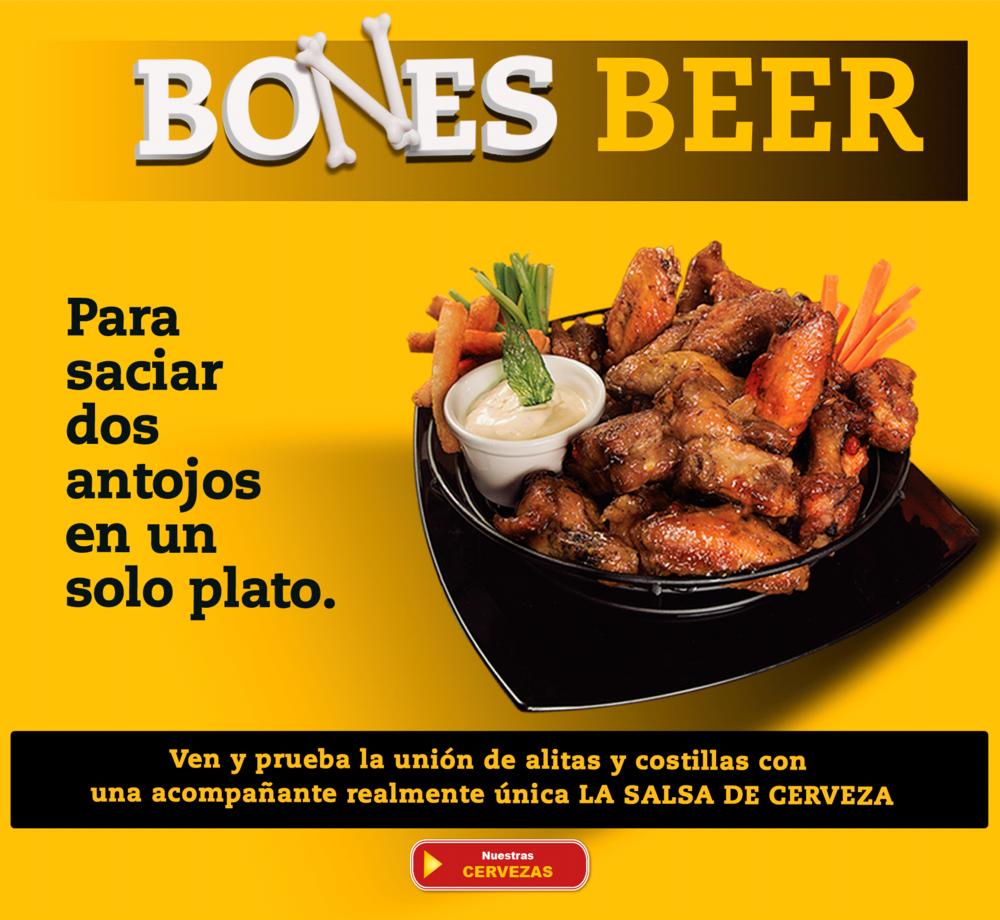 bonesbeer.png