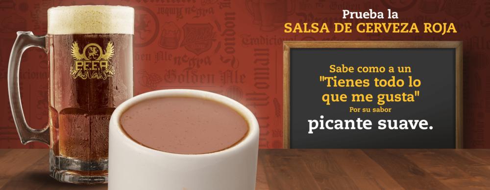 salsa picante suave.png