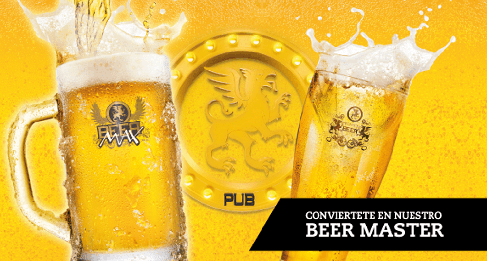 beermaster.png