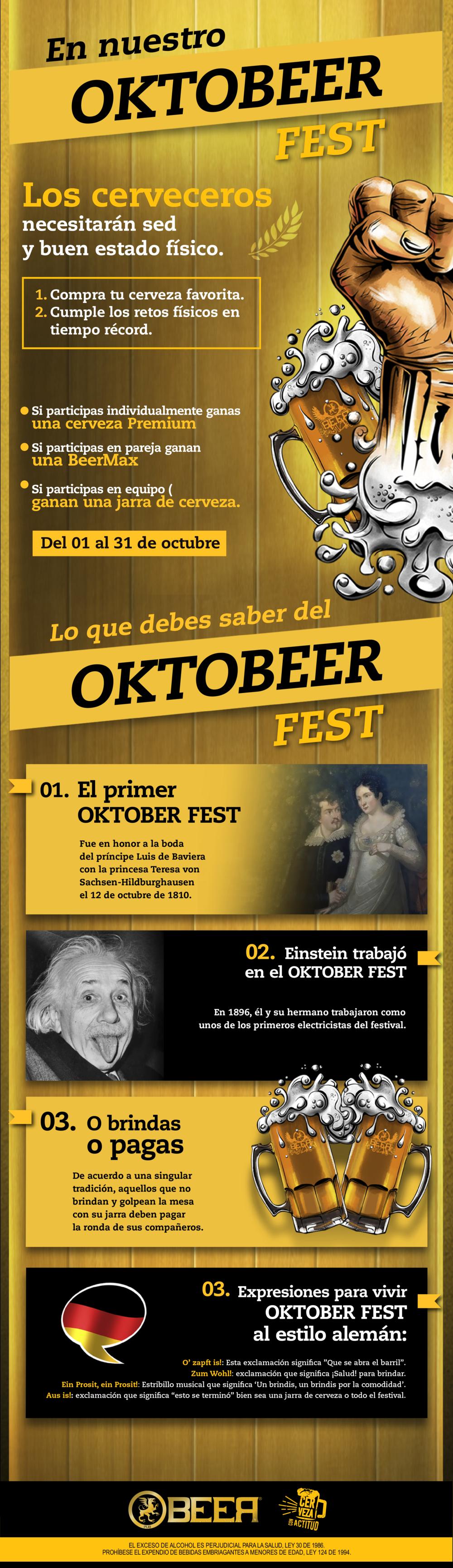 oktobeerfest 2018.png