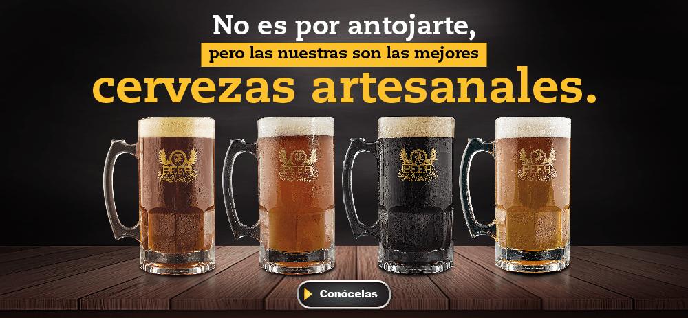 cervezas.png