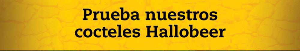 cocteles hallobeer.png