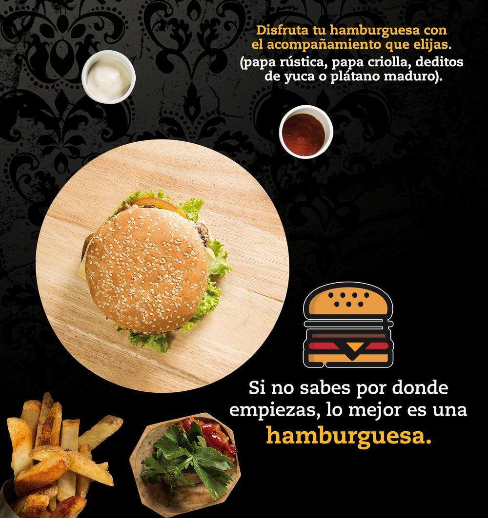 hamburguesas beer.png