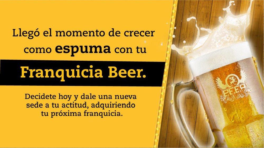 franquicia beer.jpg