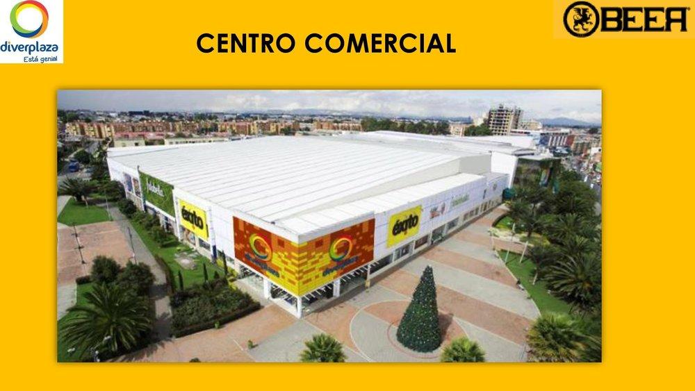 centro comercial diver plaza.jpg