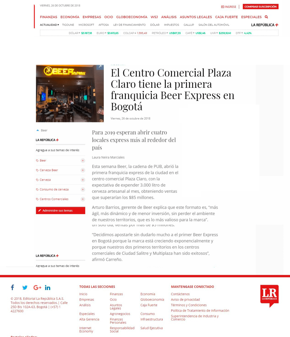 elcentrocomercial-min.png