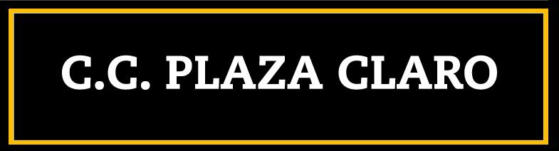 plazaclaro.jpg