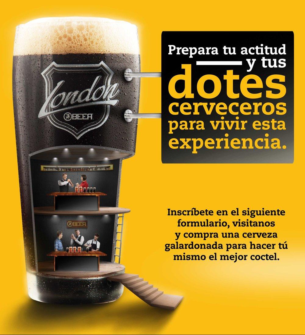 beerwork1.jpg