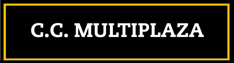 multiplaza.jpg