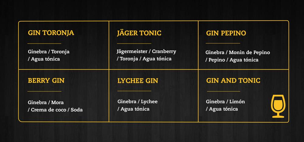 gin-tonic-web-3.png