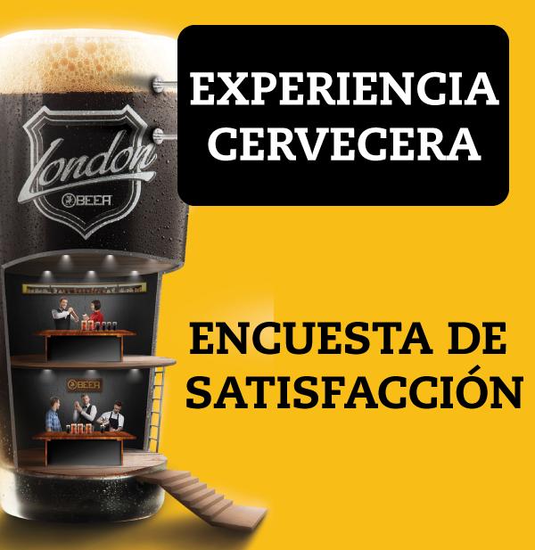 ENCUESTA.png