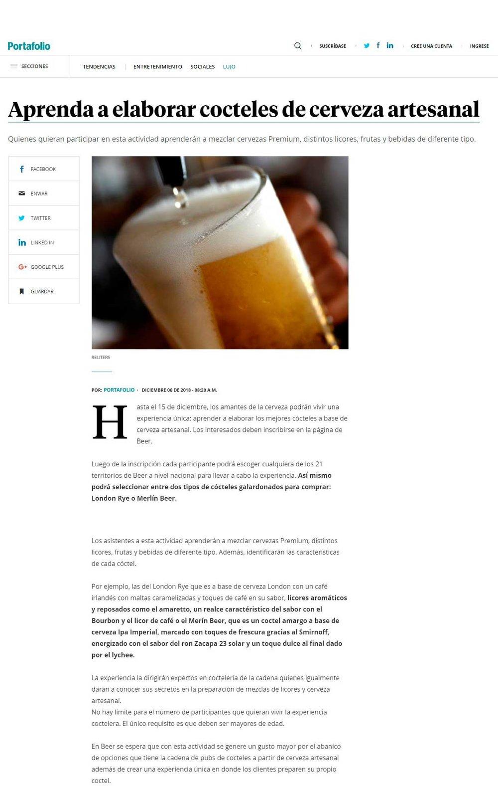 REPORTAJE-PORTAFOLIO.jpg
