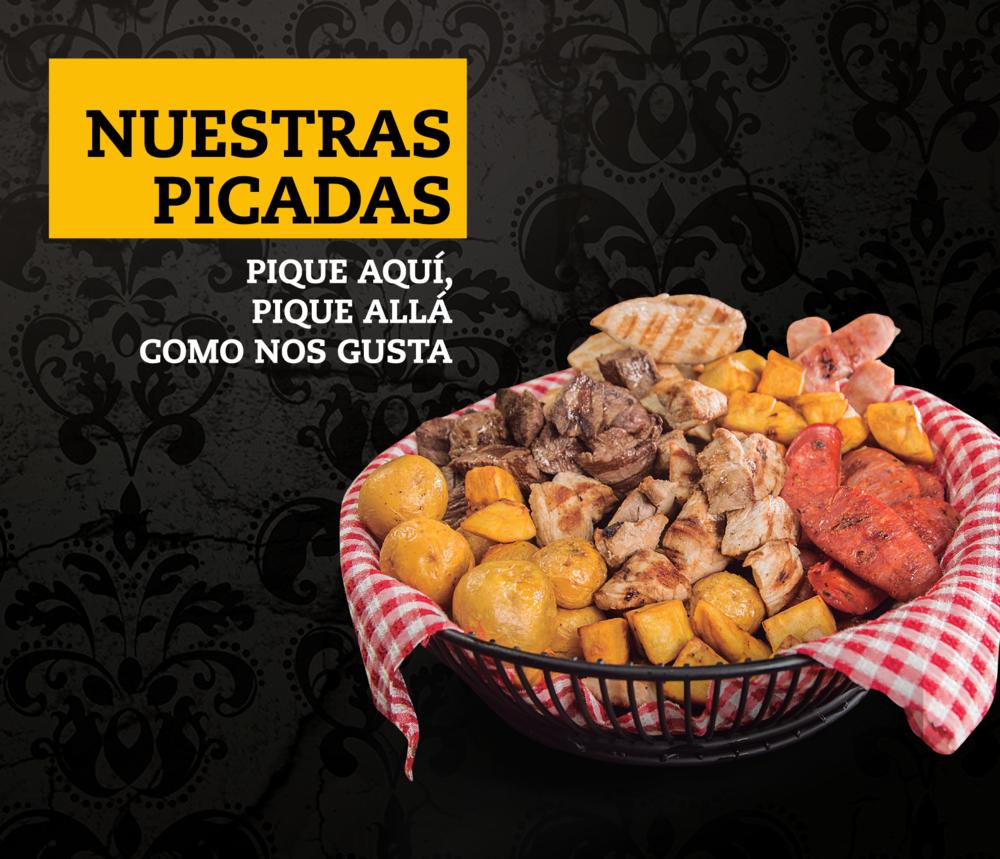 picadas_1.png