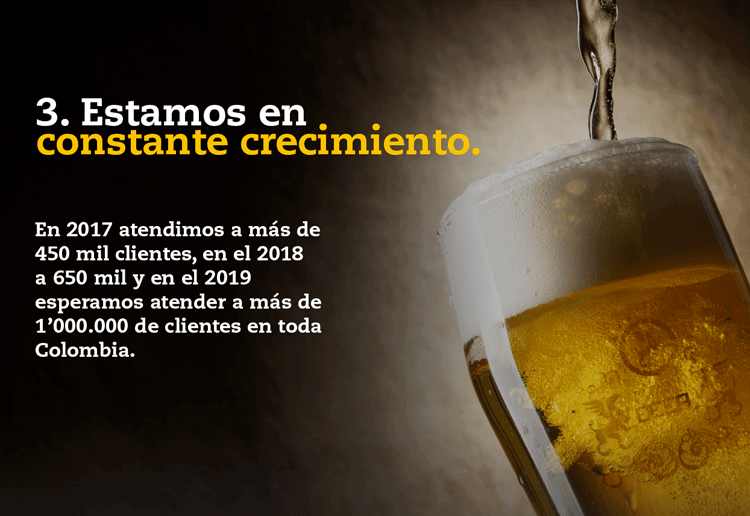 franquicias beer.png