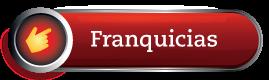 boton-franquicia.png