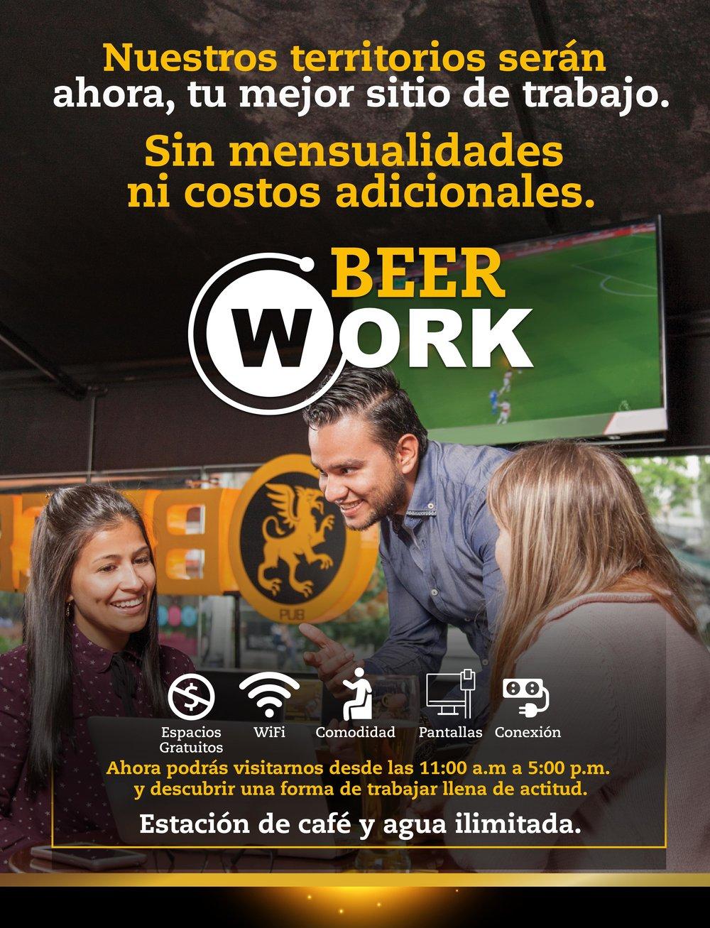 beerwork2.0.jpg