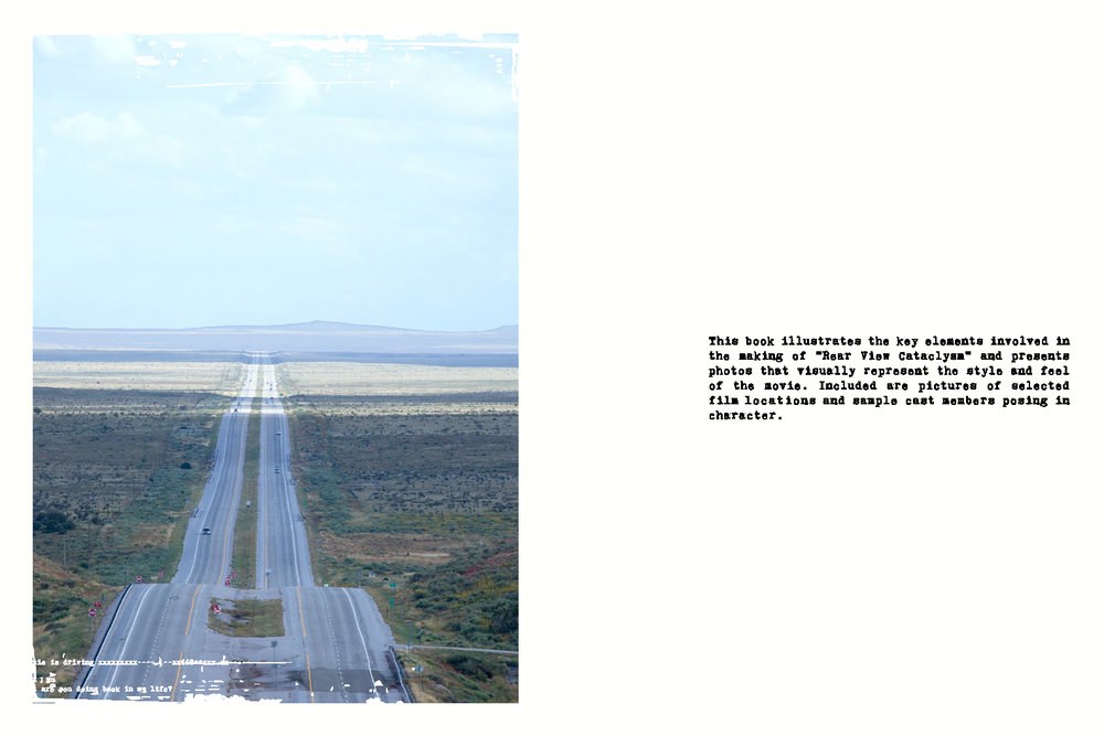 Rearview.Lookbook.finaledit4_Page_02.png