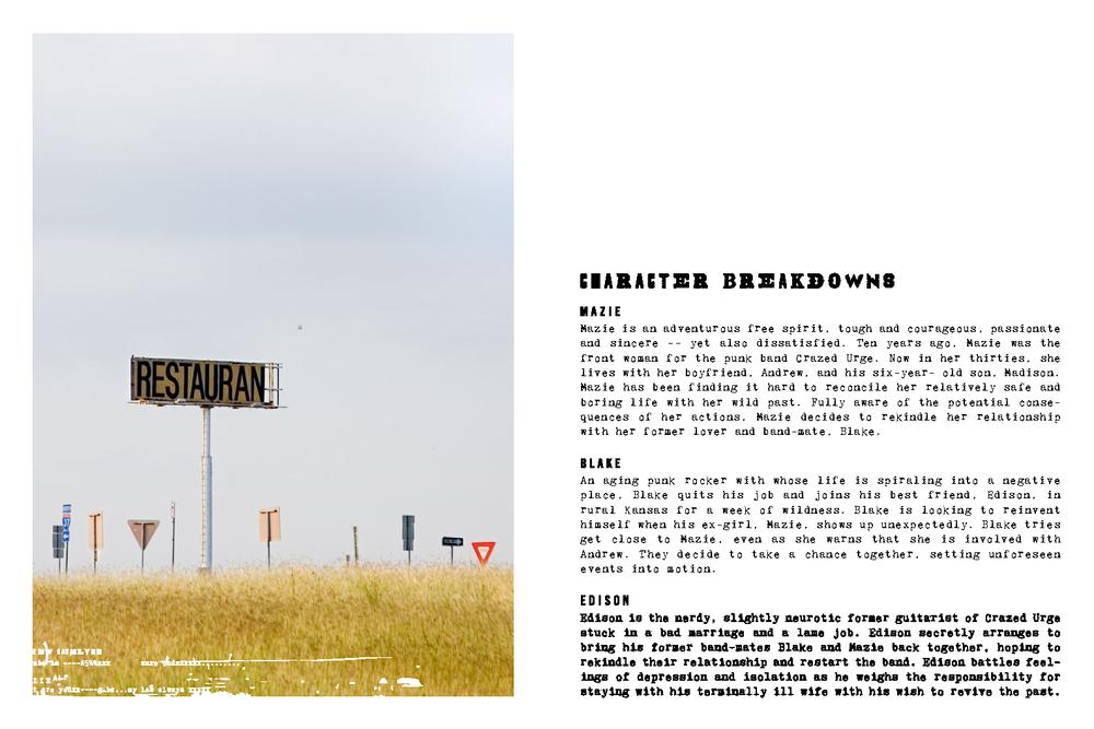 Rearview.Lookbook.finaledit4_Page_04.png