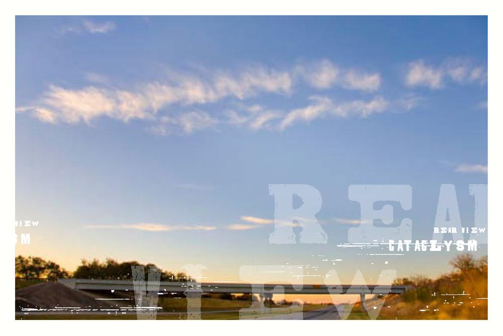Rearview.Lookbook.finaledit4_Page_09.png