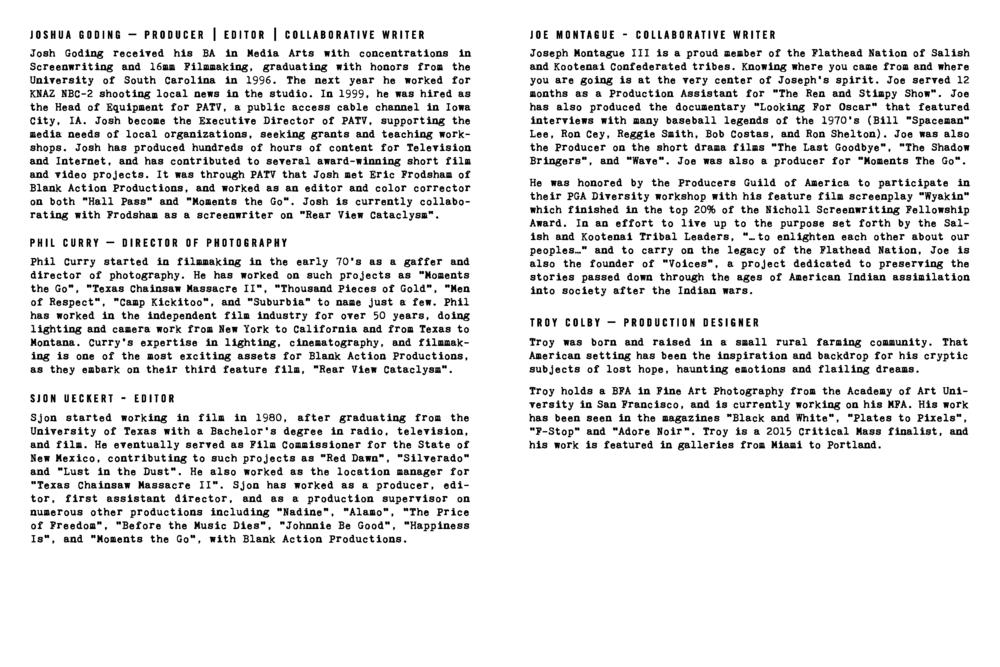 Rearview.Lookbook.finaledit4_Page_12.png