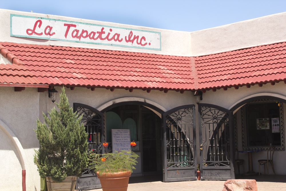 La Tapatia outside photo.jpg