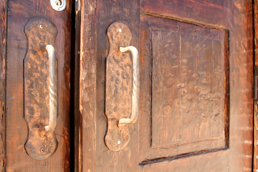 Doors to the missions.jpg