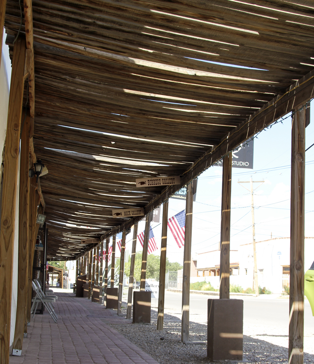 San Elizario Galleries.jpg