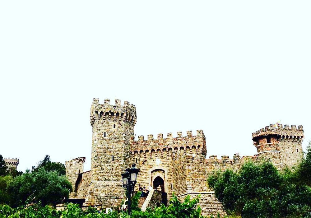 Castello Di Amore.jpg