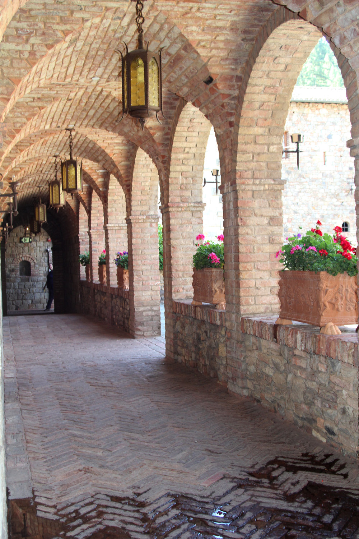 Castello Di Amorosa copy.jpg