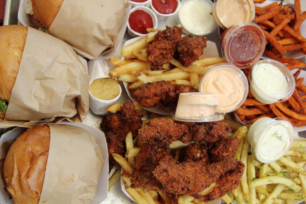 Food picture.jpg