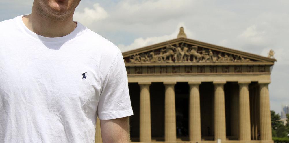 Parthenon 1.jpg
