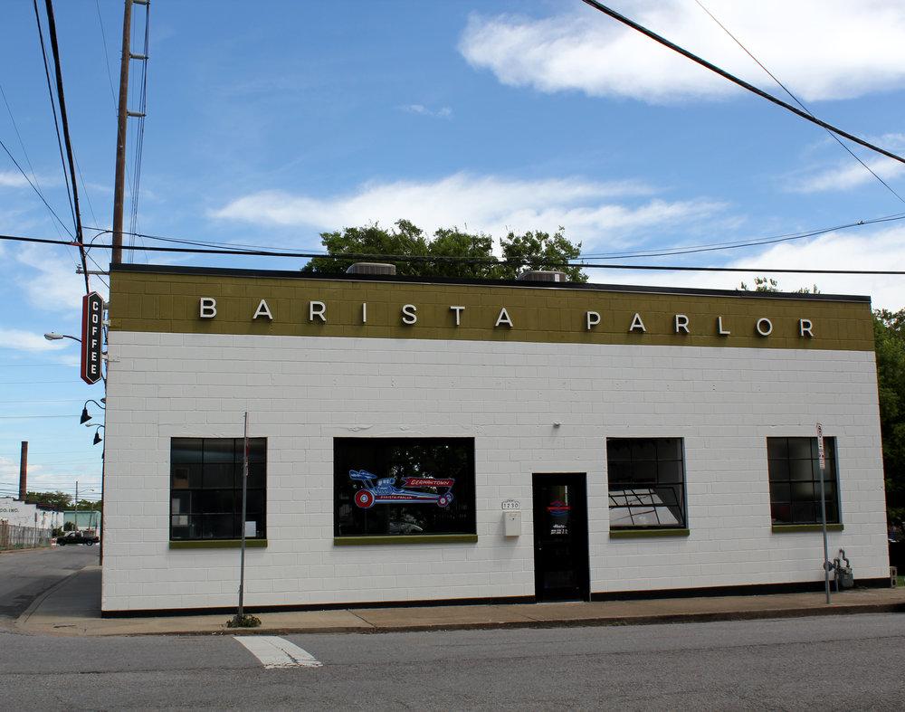 Barista Parlor 2 copy.jpg