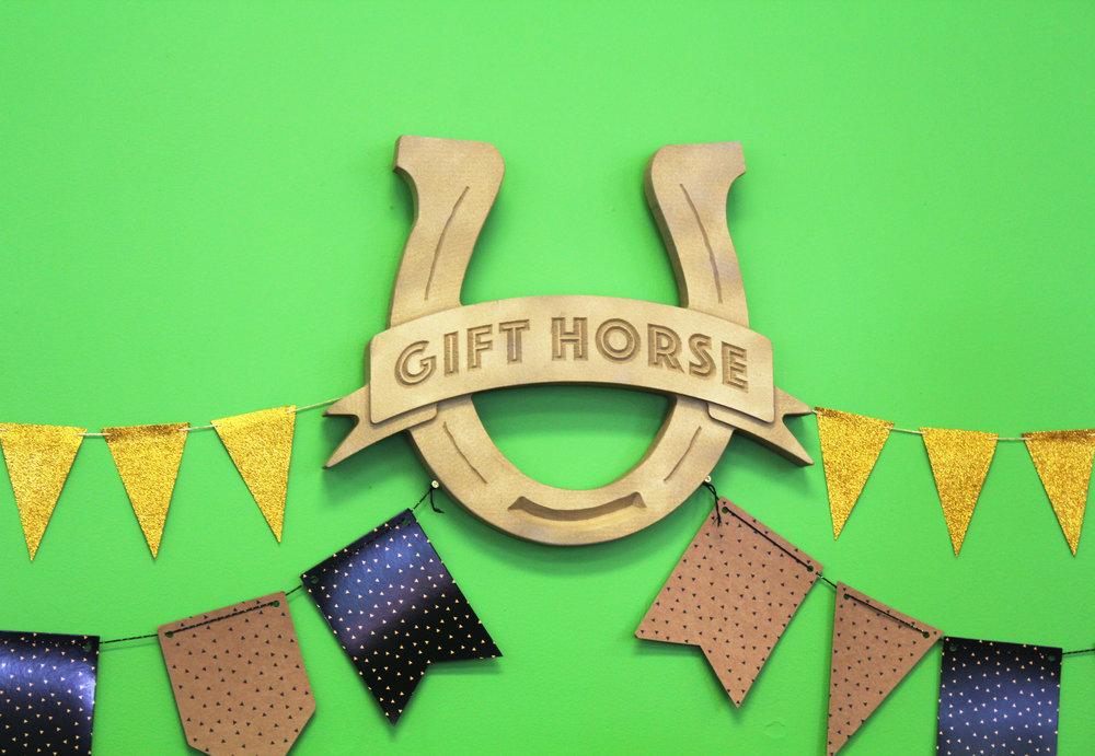 Gift Horse (actual Name!!) 1.jpg