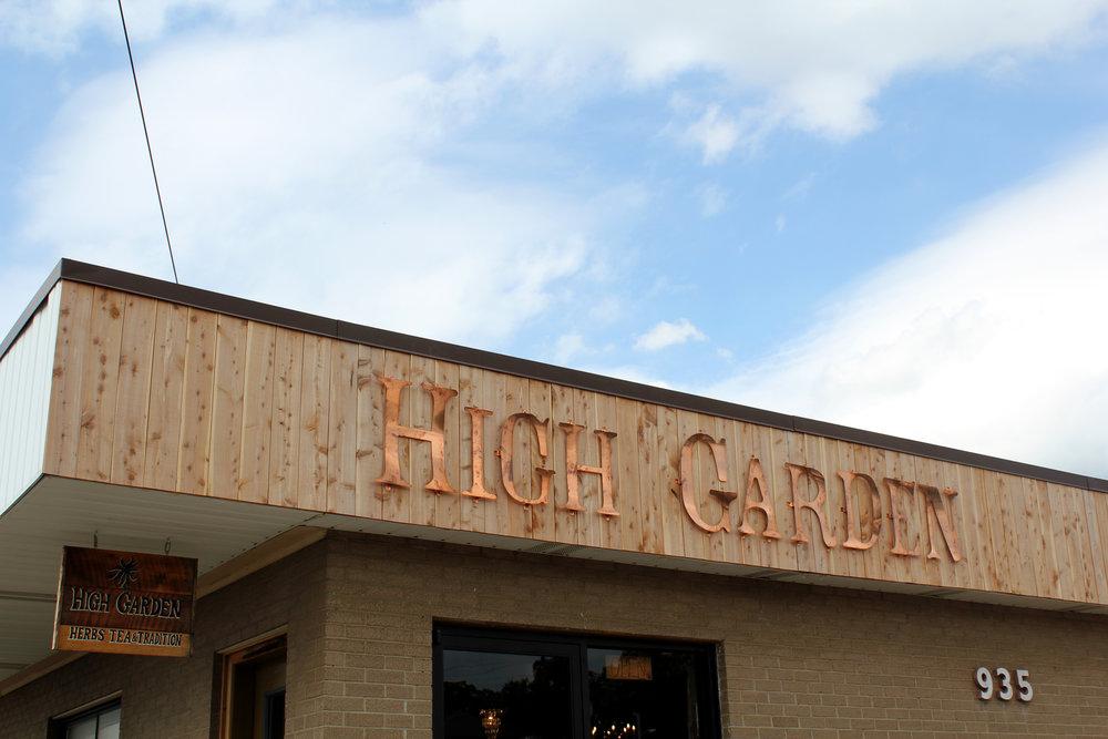 High Garden.jpg