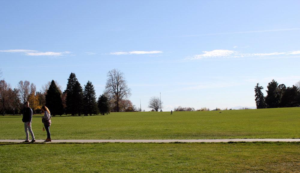 Cheesmanpark 1.jpg