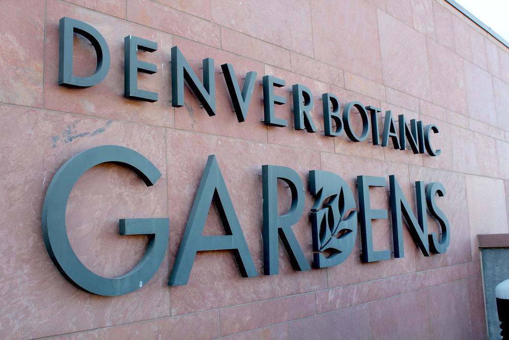 Denver gardens 3.jpg