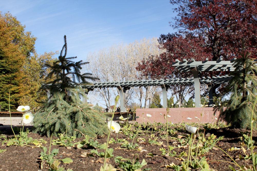 Denver gardens 2.jpg