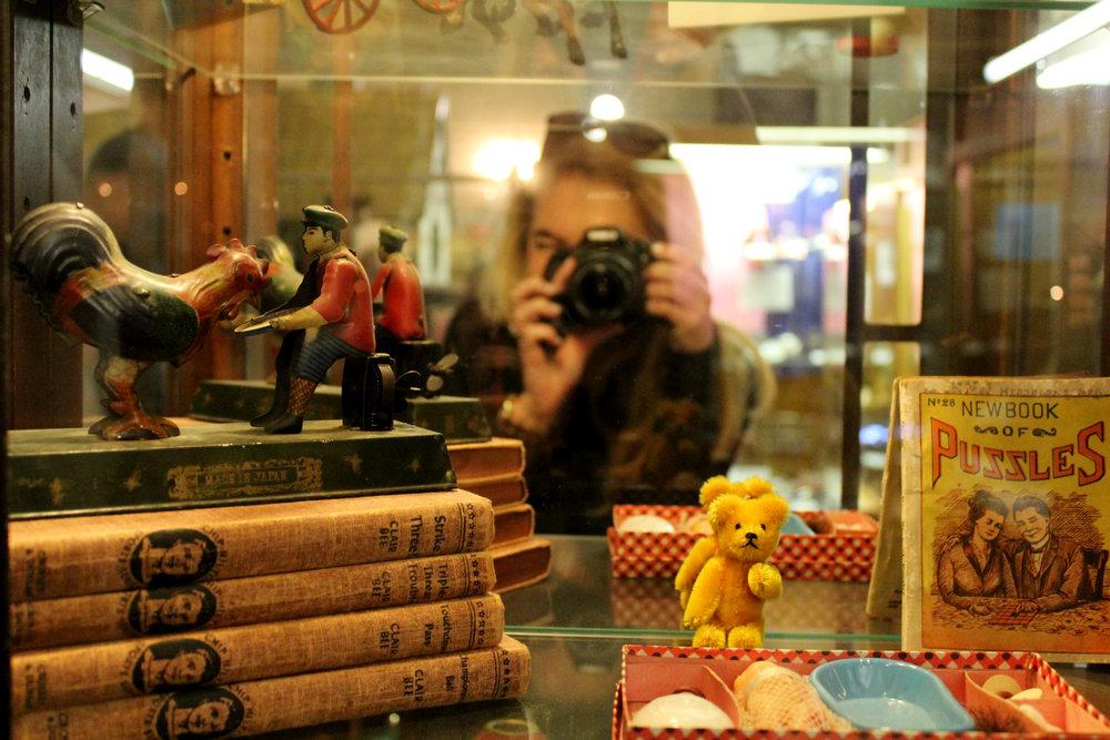 Denver mini museum 2.jpg