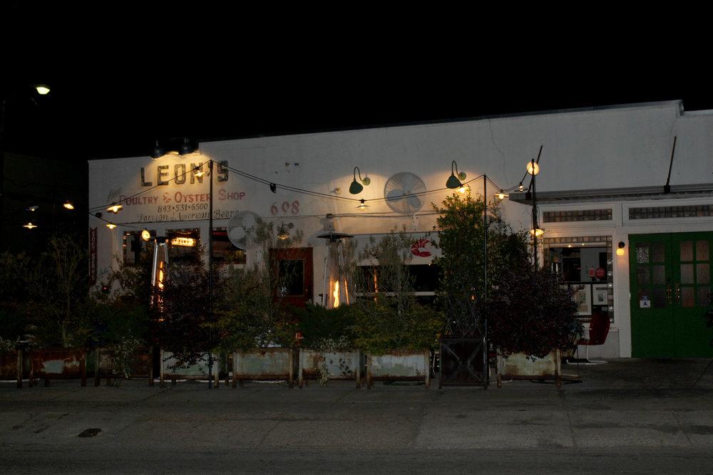 Leon's Exterior.jpg