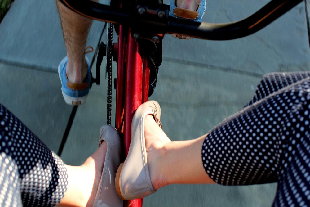 Tandem bike 5.jpg